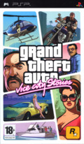 Codes pour GTA:Vice City Stories.(PSP)
